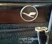 Titan Flight Collection 2 Rollen