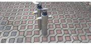 Ersatzteile Anhänger Kipper Zylinder Hydraulik