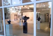 Praktikum 3-12 Monate in Kunstgalerie