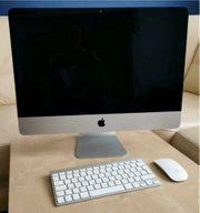Apple iMac 21 5 Zoll -