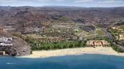 Gran Canaria Tauro Haus privat