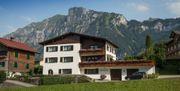 Reinigungshilfe in Mellau Bregenzerwald gesucht