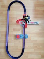 Spider-Trax-Hot Wheels