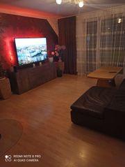 Geschmackvolle 4- Zimmer Wohnung in