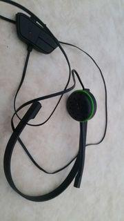xbox One headset orginal