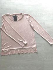 Sehr schöne damen Pullover mit