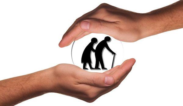 Seniorenpflege Haushaltshilfe Betreuung 24-Std Vollzeit