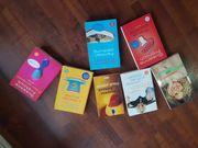 36 Frauenbücher Lind Held Gier