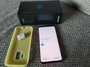 Samsung S 9 mit 64