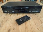 KENNWOOD Compact Disc Player DP-2050 -TOP