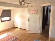 1 Zimmer in Wohngemeinschaft übergangsweise