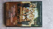 DVD Die Kinder des Monsieur