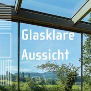 Teilzeitstelle in Lustenau Mitarbeiter in