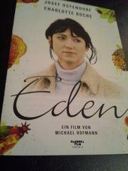 2006 Flyer Eden Charlotte Roche