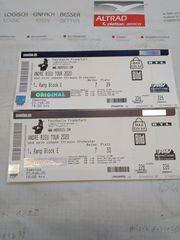Tickets für Andre Rieu