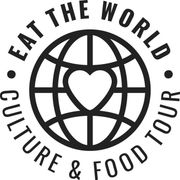 Eat the World sucht City