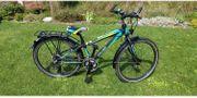 Fahrrad 24 Zoll - Falter FX421 -