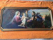 Heilige Familie 7084