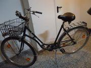 Damen Fahrrad Tumberg