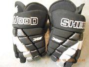 Eishockey Handschuhe