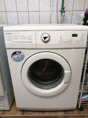 Waschmaschine Privileg In Pforzheim Haushalt Möbel Gebraucht