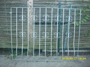 Einbruch -Fensterschutzgitter