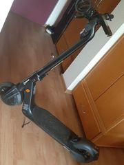 E-Scooter CB081SZ