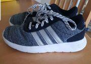 Adidas Schuhe Gr 34