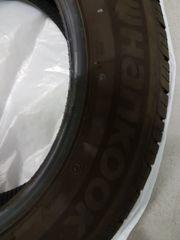 Reifen 185 60 R15 H