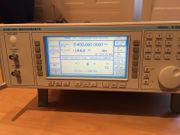 Marconi IFR 2032 Signal Generator
