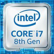 Intel Core i7-8700K Processor CPU