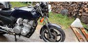 Honda CB 750 RC 04
