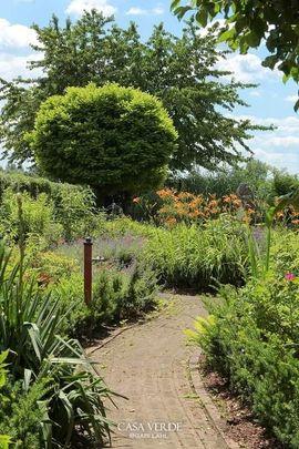 Ein schöner Garten nach Ihren: Kleinanzeigen aus Osterhofen - Rubrik Dienstleistungen, Service gewerblich