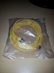 Patchkabel 5 m DSL LAN