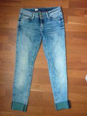 Hilfiger-Jeans