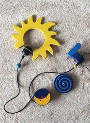 HABA Lampe fürs Kinderzimmer