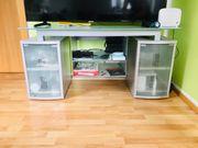 Sideboard Fernsehschrank