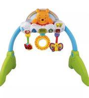 Baby Spielzeug von Vtech