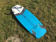 Kiteboard Directional Naish Skater 4