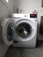 Wenig Platz AEG L7WB65684 Waschtrockner