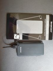 Powerbank Silver Crest