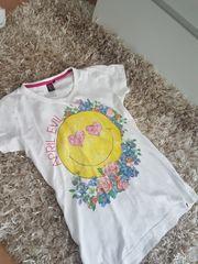 April Evil T-Shirt in der