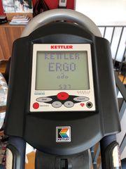Crosstrainer Kettler XTR1