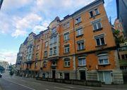 2 Zimmer Wohnung Stuttgart Süd