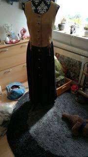 NEU Oktoberfest Trachten Kleid