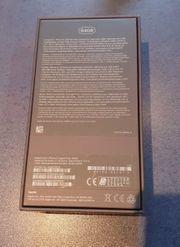 Iphone 8 64GB Sapce Grau