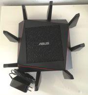 ASUS RT-AC5300 Gaming Router AC-5300
