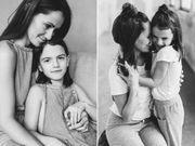 Mutter Tochter Shooting - kostenlos - privat