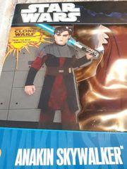 Star Wars Kostümset