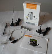 eyeTV diversity Dual Tuner TV-Stick